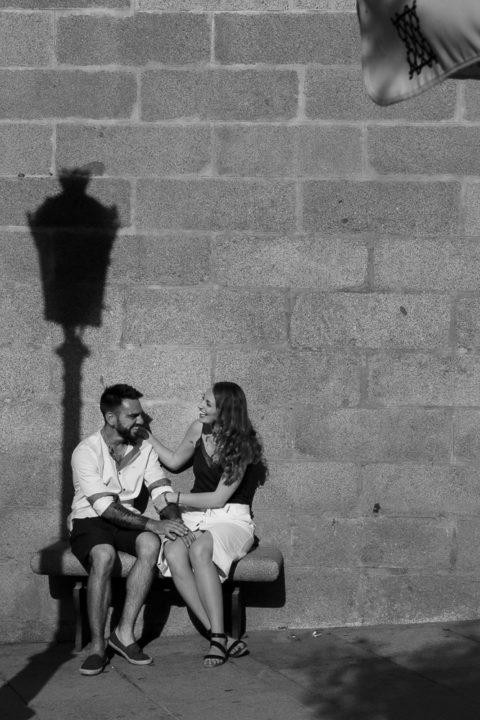 sesiones de fotos en madrid