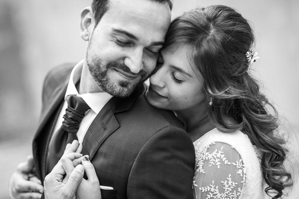 boda en finca venta la rubia mostoles