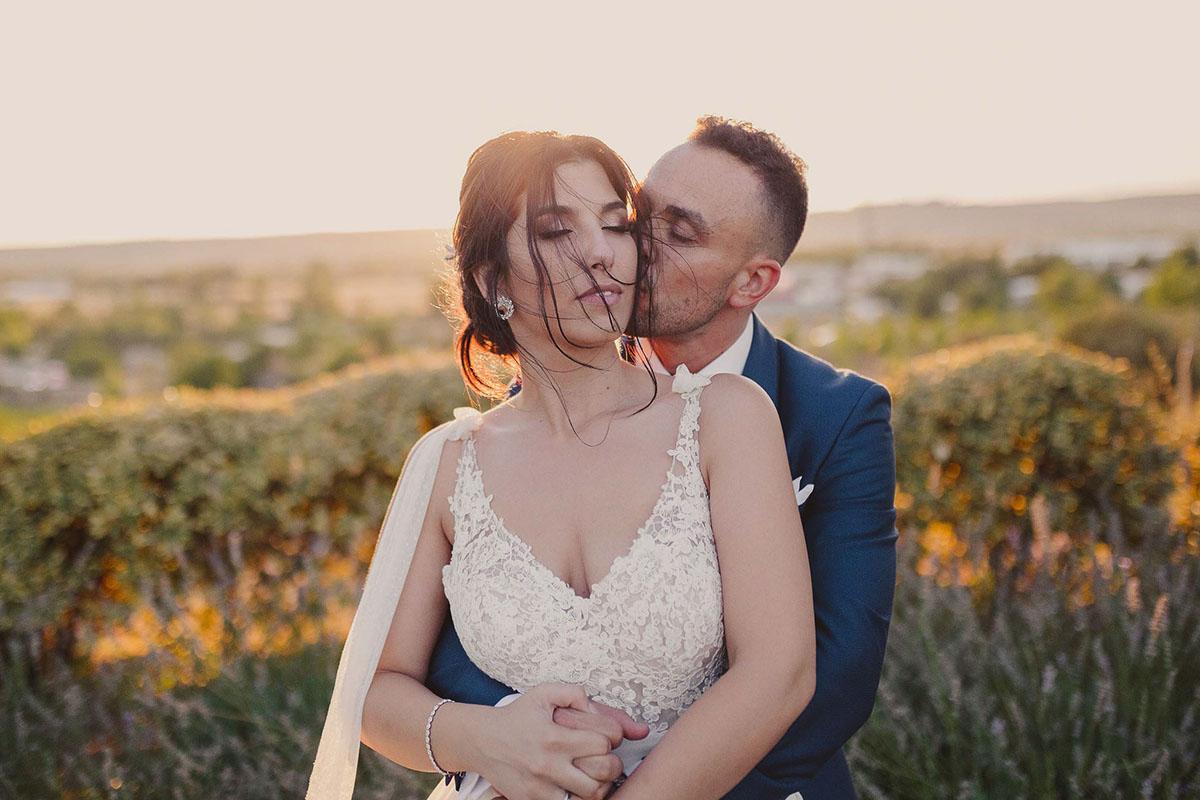 video de boda en finca la montaña