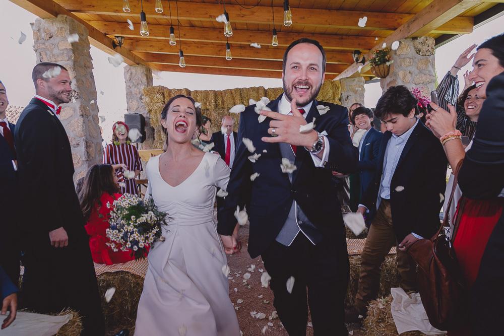 boda en finca los llanillos