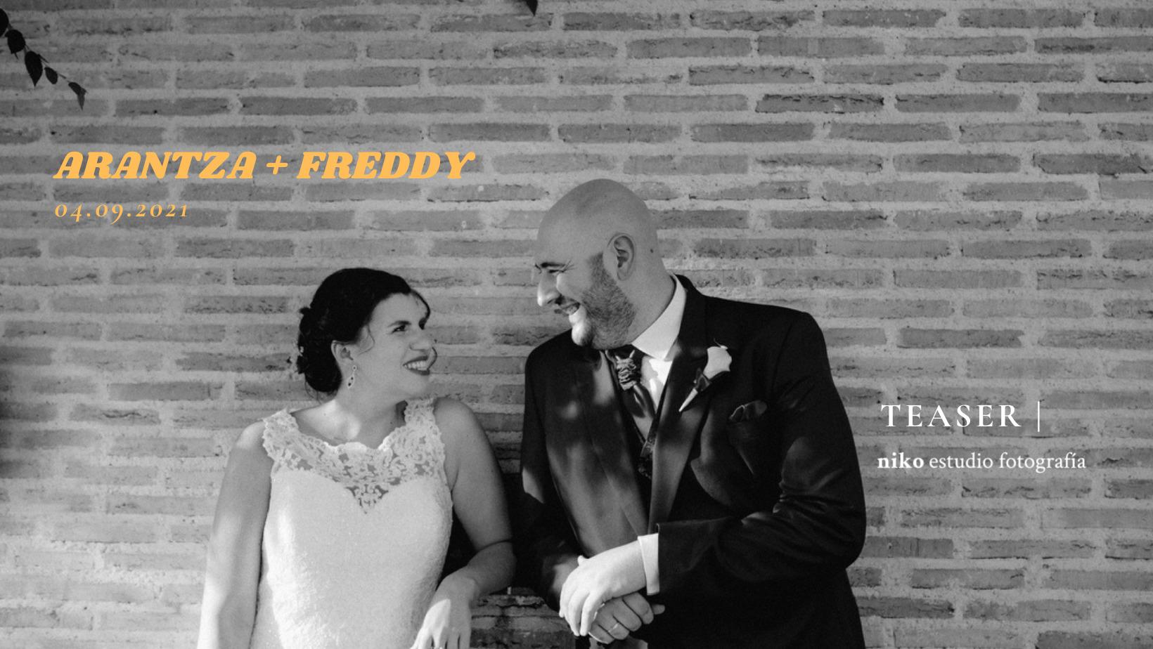 boda en quinta hayara